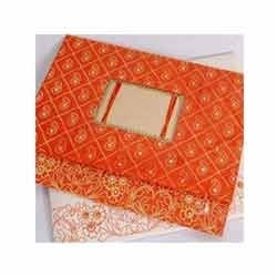 South Indian Wedding Cards - View Specifications & Details of ...