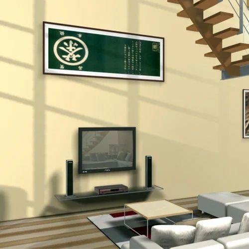 Interior Designing Services: Home Interior Designing Services