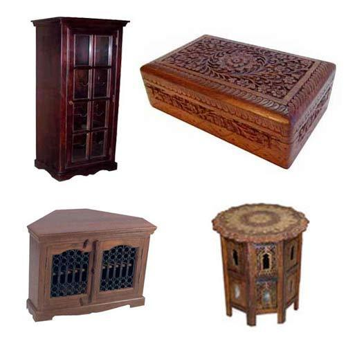 Wooden Handicraft Items View Specifications Details Of Wood