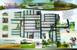 Property Dealers Property For Sale In Nellore