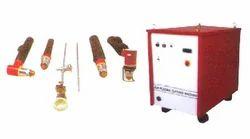 Conventional Plasma Cutting Machines