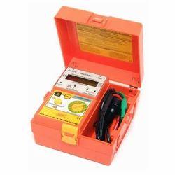 SEW-1812EL Digital ELCB Tester