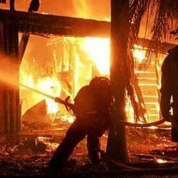 Fire Audit Services