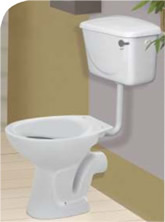 Bathroom Sanitary Ware at Best Price in India