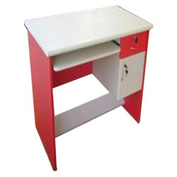 Steel Furniture in Coimbatore, Tamil Nadu | Steel Ka Furniture ... | elite furniture cbe