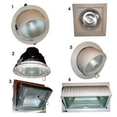 Metal Hadlite and G12 Lights  sc 1 st  IndiaMART & Metal Hadlite And G12 Lights Indoor Lights u0026 Lighting Accessories ... azcodes.com