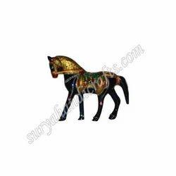 Horse Handicrafts
