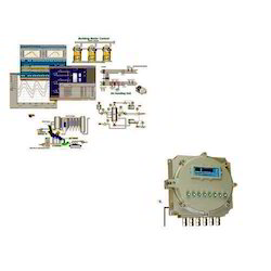Winlog Scada PC Based Data Acquisition System