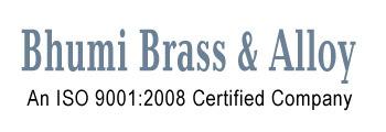 Bhumi Brass & Alloy
