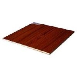 MDF Board - High Gloss MDF Boards Manufacturer from Coimbatore