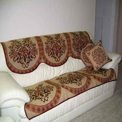 Sofa Back Covers