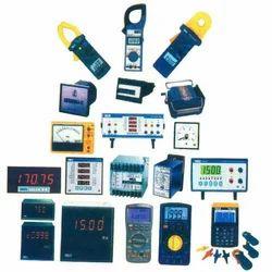 Electronic Testing Instrument