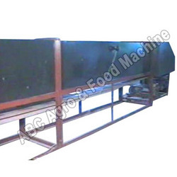 Appalam Machine Drier