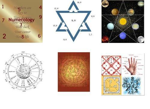 Kovai kalaimagal computers tamil astrology software.