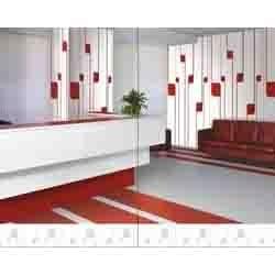 Decorative Laminates Manufacturers Suppliers