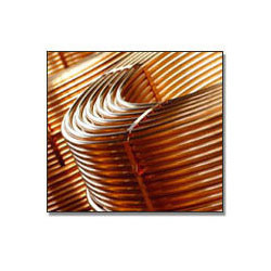Wire Nettings in Ferrous & Non-Ferrous Metals