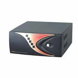 Inverter UPS Cabinet