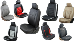 Car Decor Accessories Seat Cover Wholesaler From Udaipur
