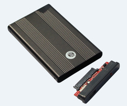 SVB-2.5 Inch SATA To USB