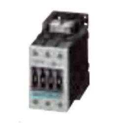 Power Contractors 3RT