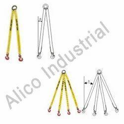 Multi Leg Sling Manufacturers Suppliers Amp Wholesalers
