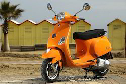 Vespa Scooter - Buy and Check Prices Online for Vespa Scooter