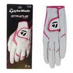 Taylormade Startus Womens Glove