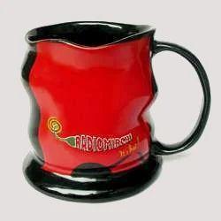 Radio Mirchi Designer Mug