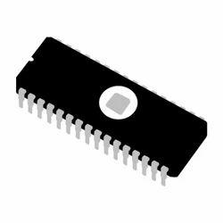 Eproms Memory ICS