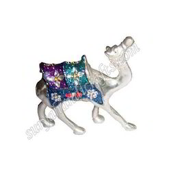 Camel Handicrafts