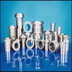 Cylinder Liner Blocks