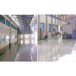 Epoxy Floor Paint Epoxy Floor Paints Manufacturer