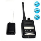 Wireless Audio Recorder