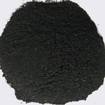 Ferro Vanadium Powder