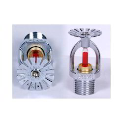 Ul Listed Automatic Sprinkler Omex