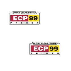 Epoxy Clear Primer   Ico Care   Wholesaler in Raj Mohalla, Indore