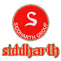 Siddharth Filaments Private Limited