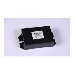 HID Ballast  sc 1 st  IndiaMART & 35w HID Ballast at Rs 300 /piece   Hid Ballast   ID: 15397790948