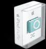 Shuffle Ipod
