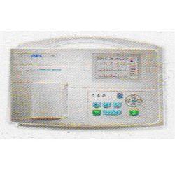 ECG Machine Cardiart 6208 View Plus
