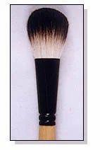 Economy Blusher Brush