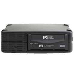 Tape Drives at Best Price in India
