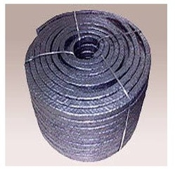 Asbestos Graphited Gland Packings