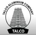 Talco Aluminium Company