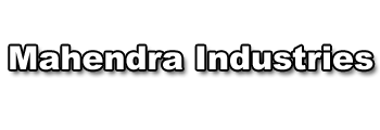 Mahendra Industries