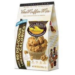 Sugar Free Mixes, Packaging Type: Packet, Packaging Size: 359 G