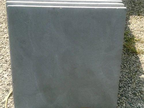 Tandur Stone Thickness Shree Ganpathi Granites Amp Marbles