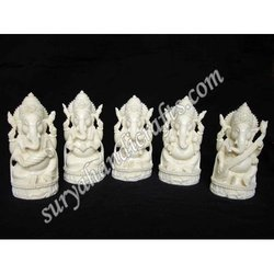 Bone Musican Ganesh Ji
