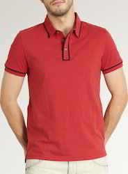 Mens Golf T Shirts