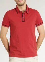 Mens Golf T Shirts
